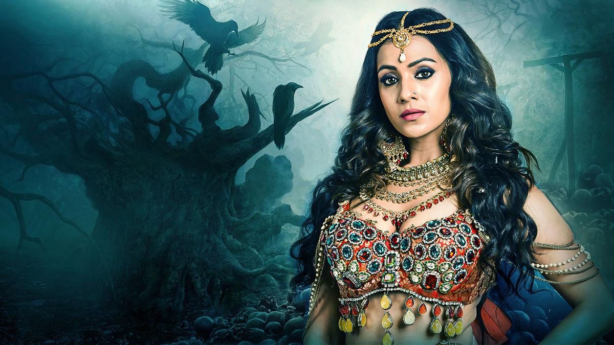 Best Hindi shows on Airtel Xstream