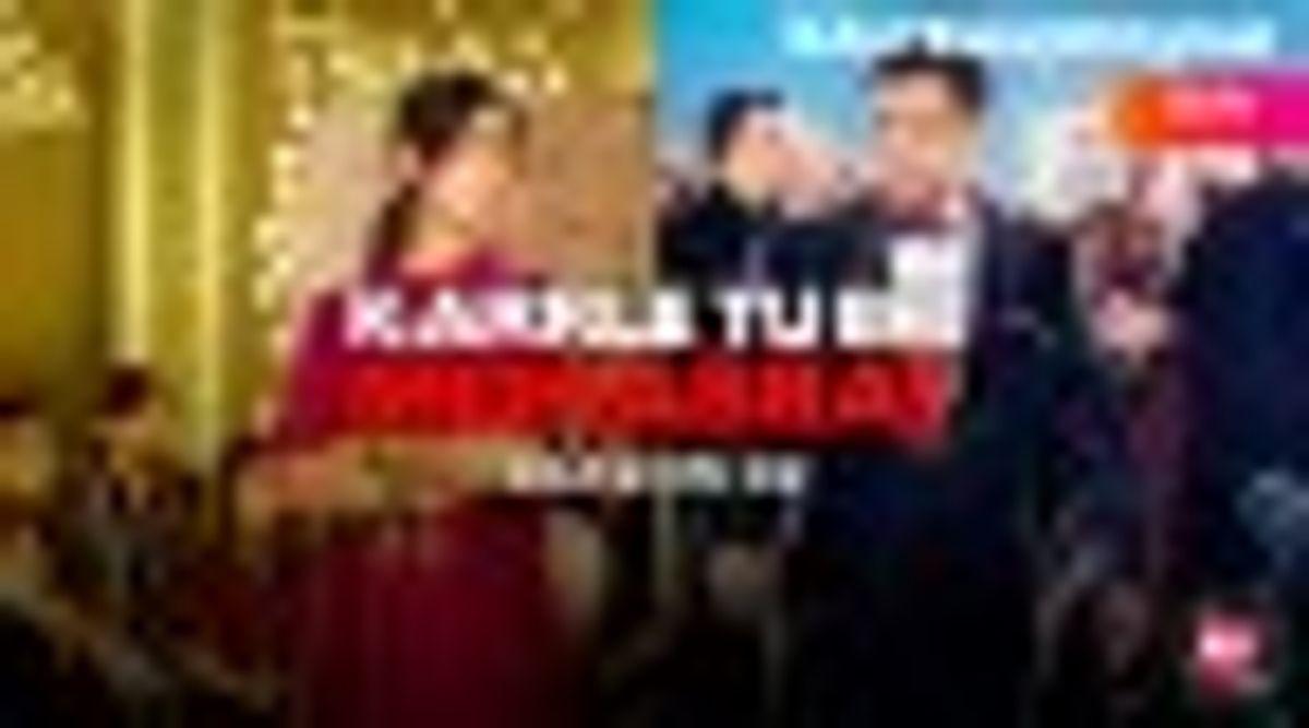Vatsal Sheth Best Movies, TV Shows and Web Series List