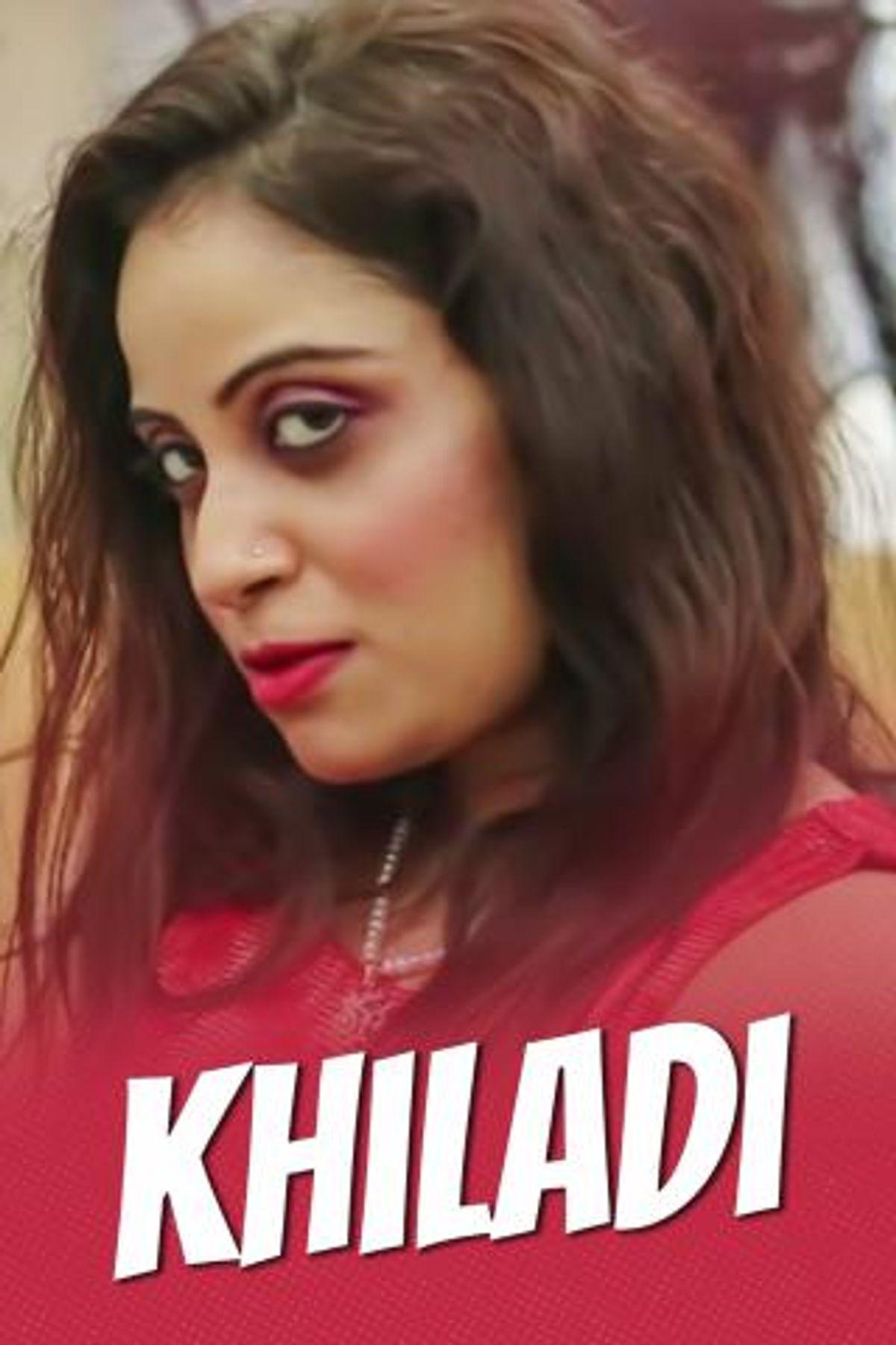 Khiladi (Short Film)