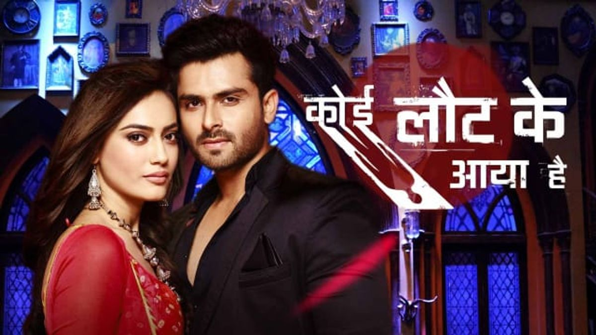 Sreejita De Best Movies, TV Shows and Web Series List