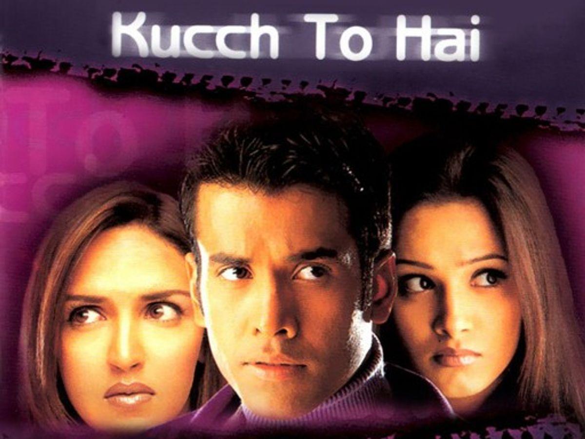 Best Horror  movies on Alt Balaji