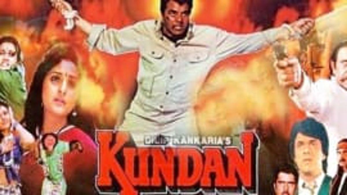 K C Bokadia Best Movies, TV Shows and Web Series List