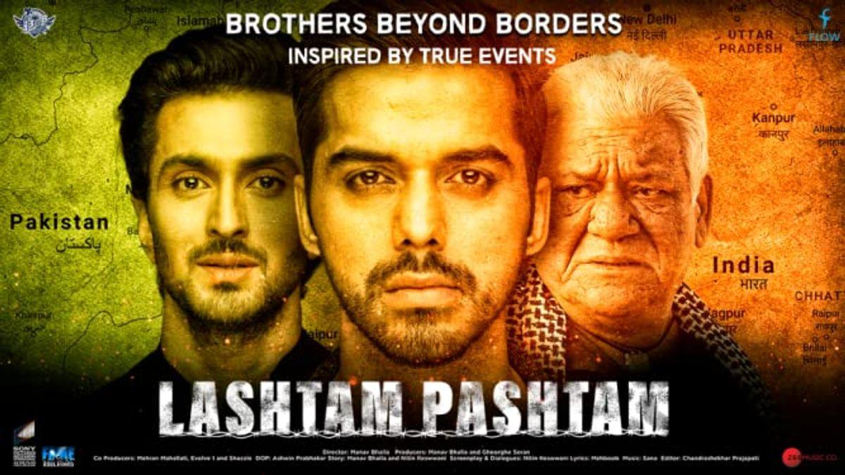 Manav Bhalla Best Movies, TV Shows and Web Series List