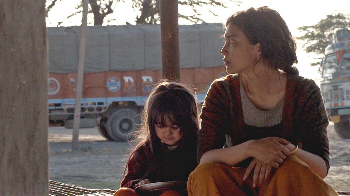 Manya Gupta Best Movies, TV Shows and Web Series List