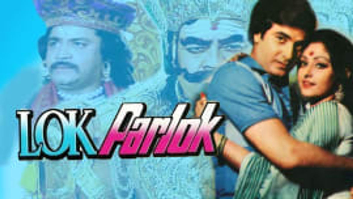 Agha Best Movies, TV Shows and Web Series List