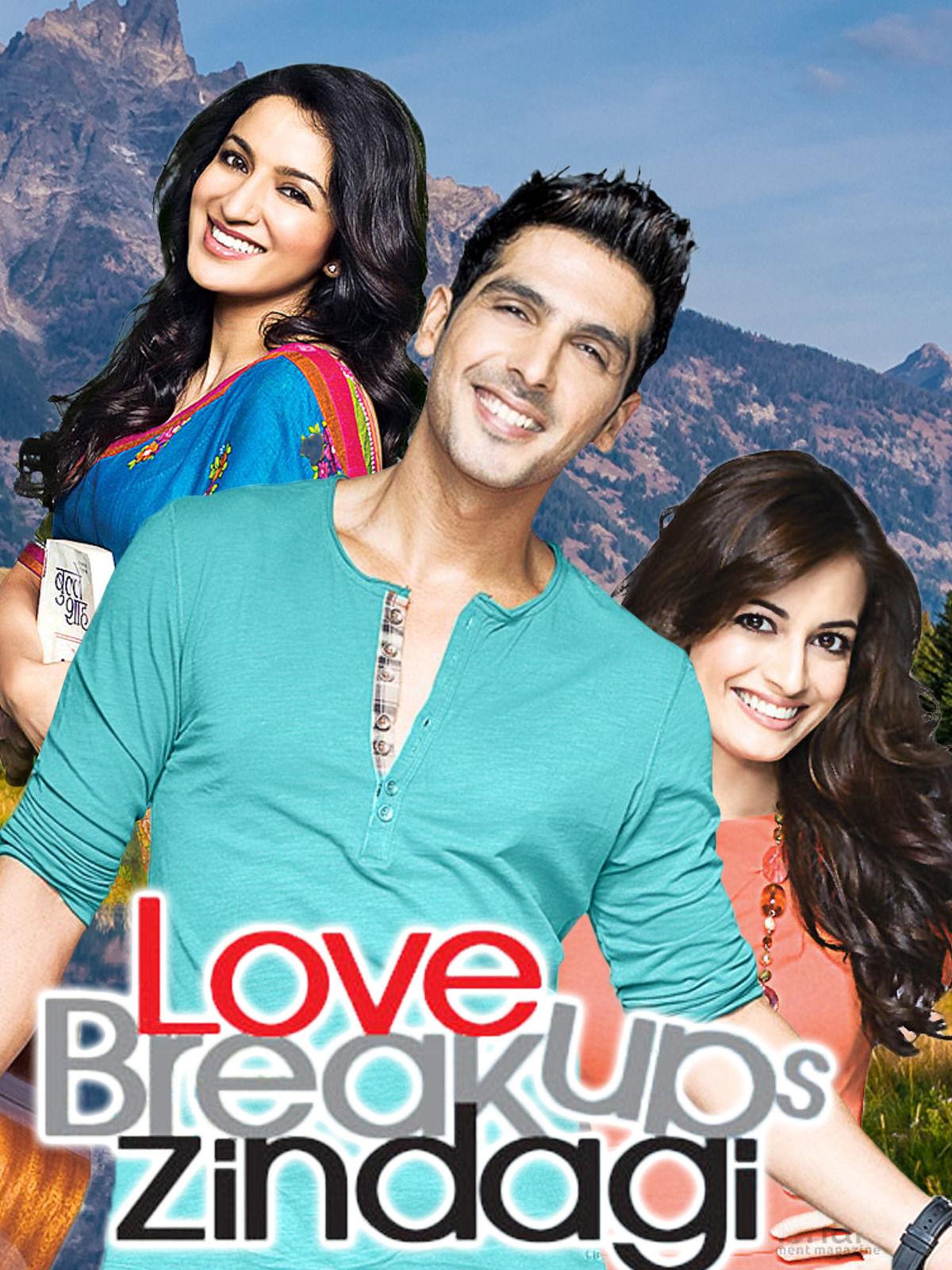 Sahil Sangha Best Movies, TV Shows and Web Series List