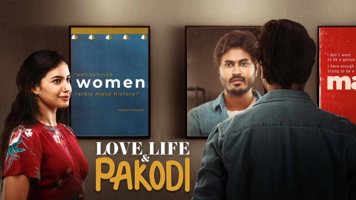 Vijayatha Alur Best Movies, TV Shows and Web Series List
