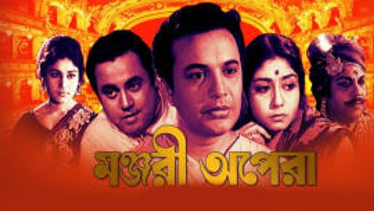 Tandra Burman Best Movies, TV Shows and Web Series List