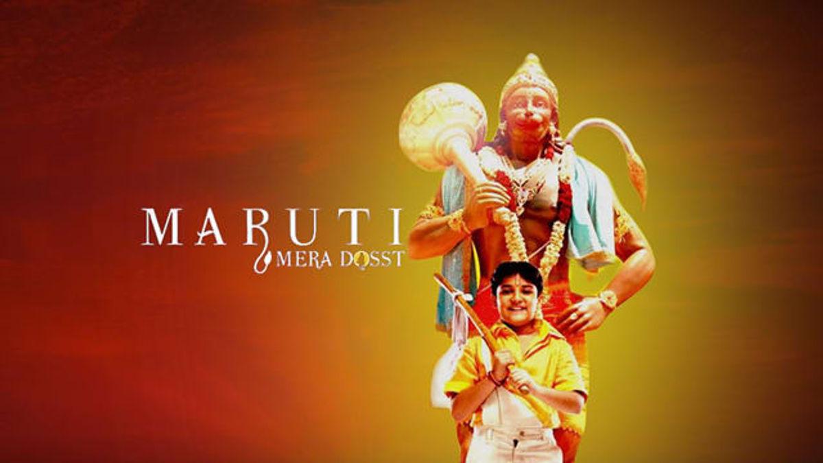 Sameksha Best Movies, TV Shows and Web Series List