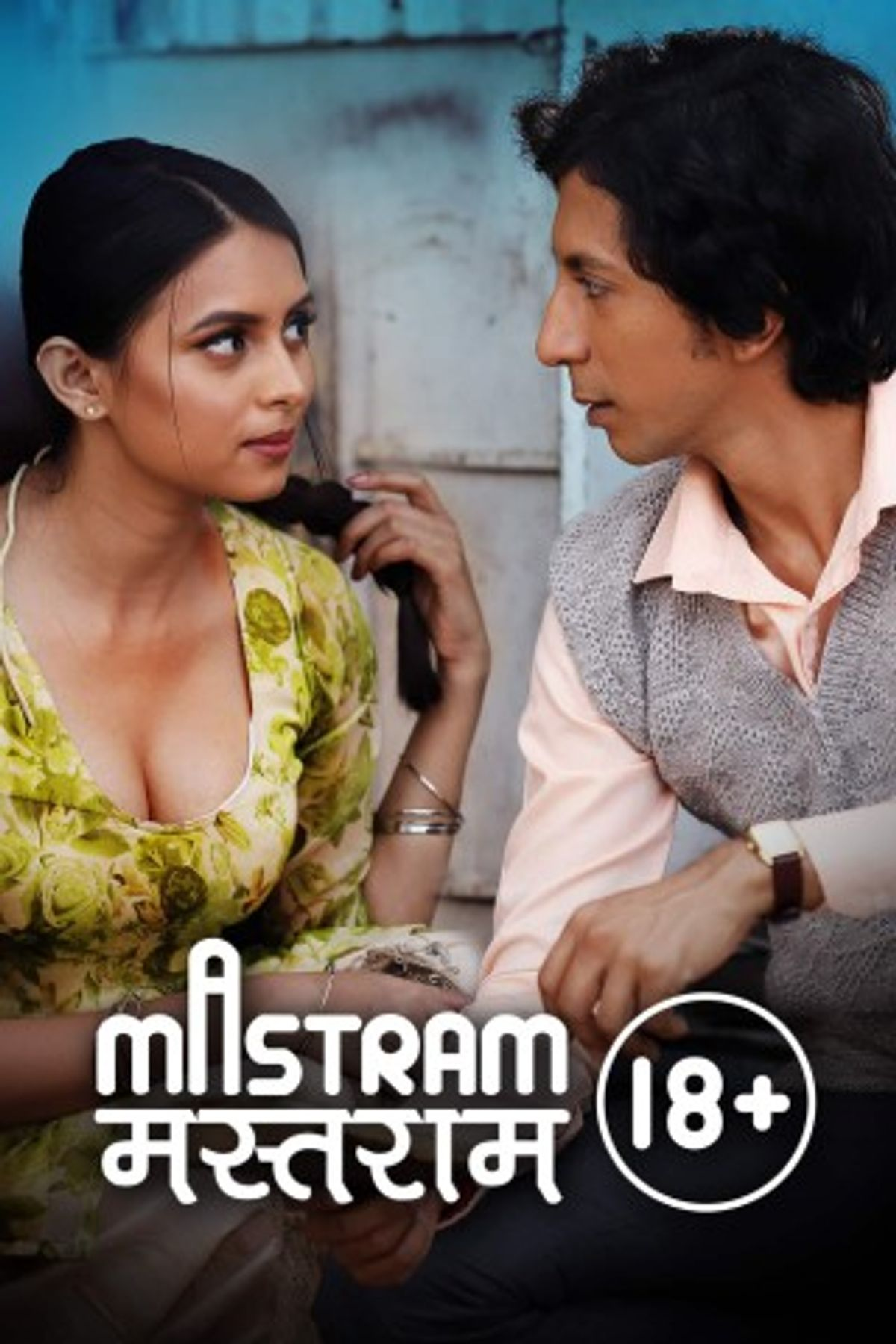 Jagat Rawat Best Movies, TV Shows and Web Series List