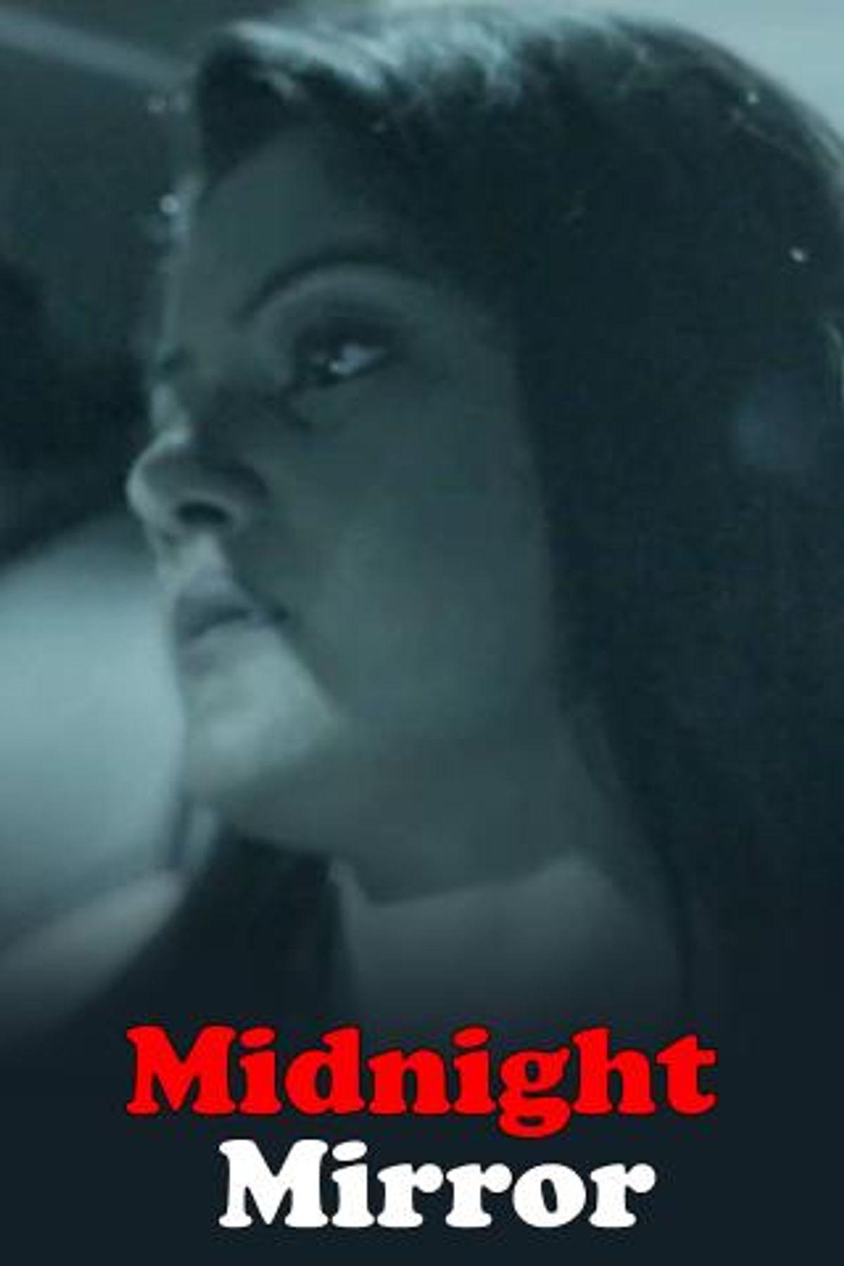 Midnight Mirror (Short Film)