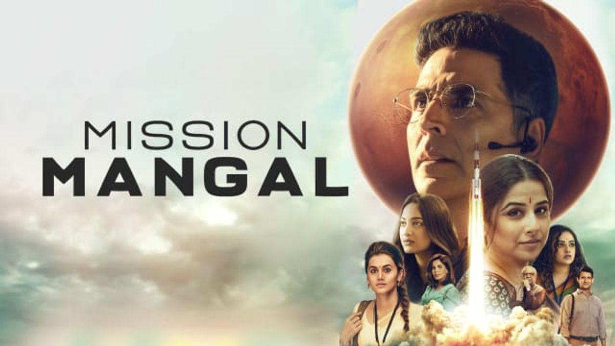 Jagan Shakti Best Movies, TV Shows and Web Series List