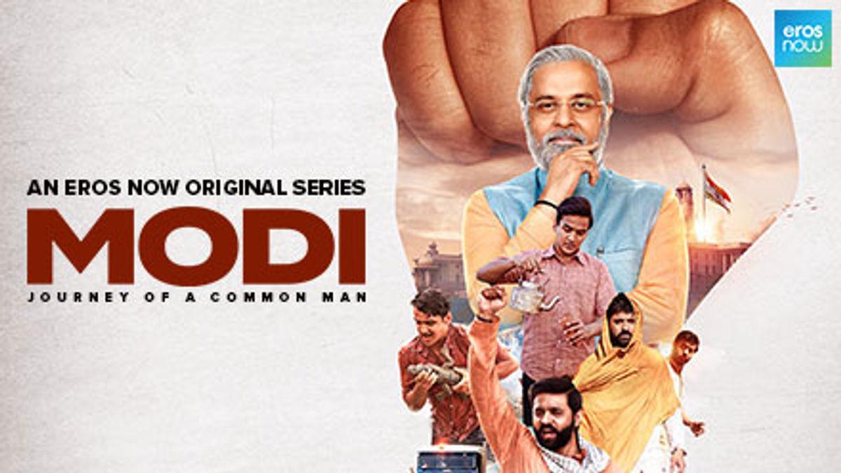 Faisal Khan Best Movies, TV Shows and Web Series List
