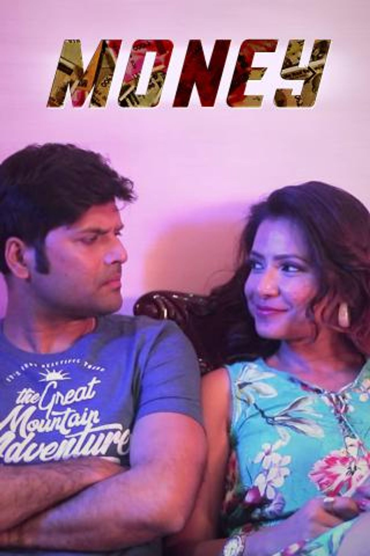 Money (Short Film)