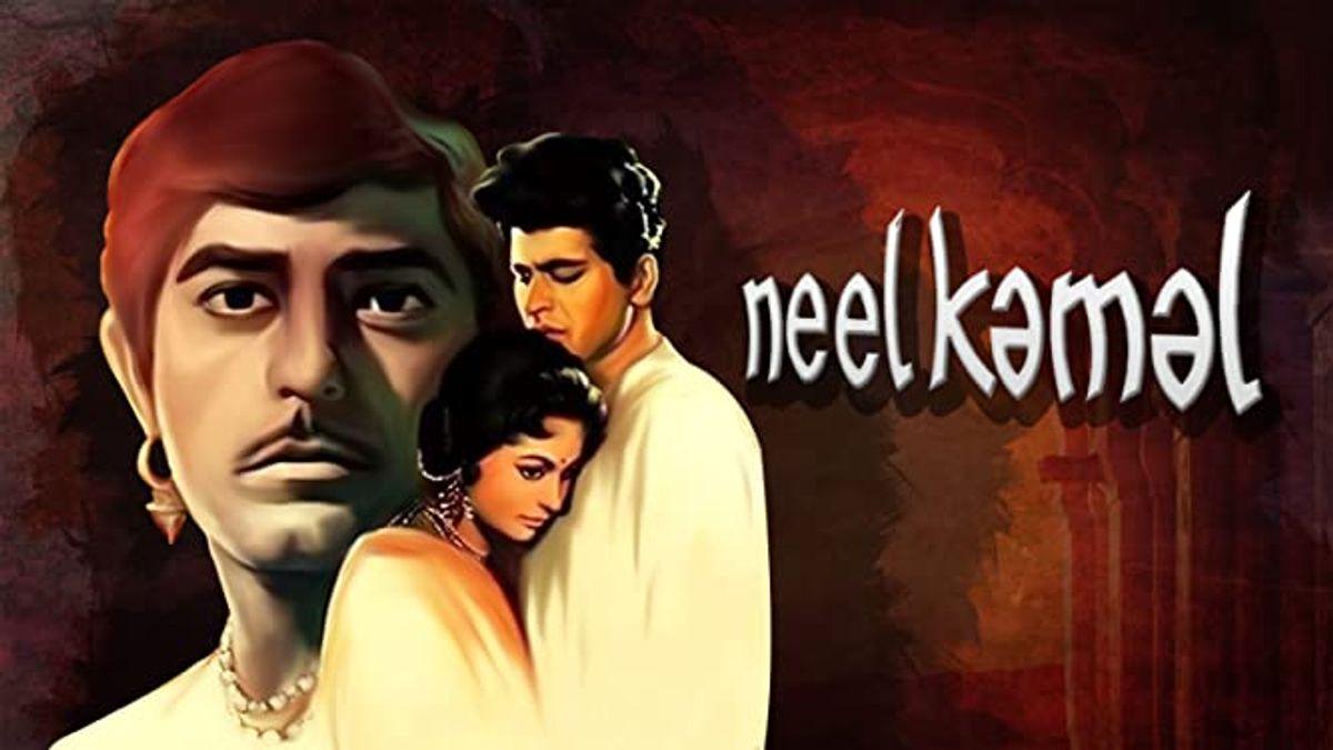 Ram Maheshwari Best Movies, TV Shows and Web Series List