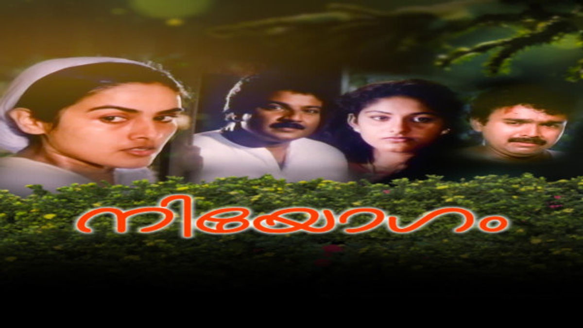 Sivaji Best Movies, TV Shows and Web Series List