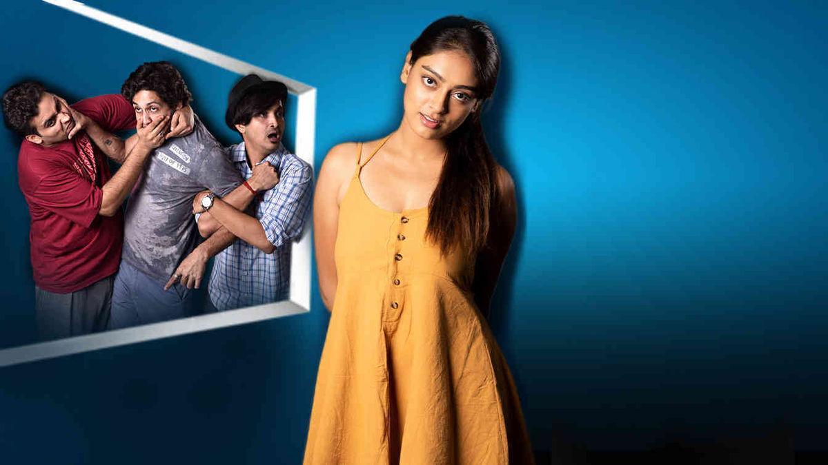 Best Bengali shows on Airtel Xstream