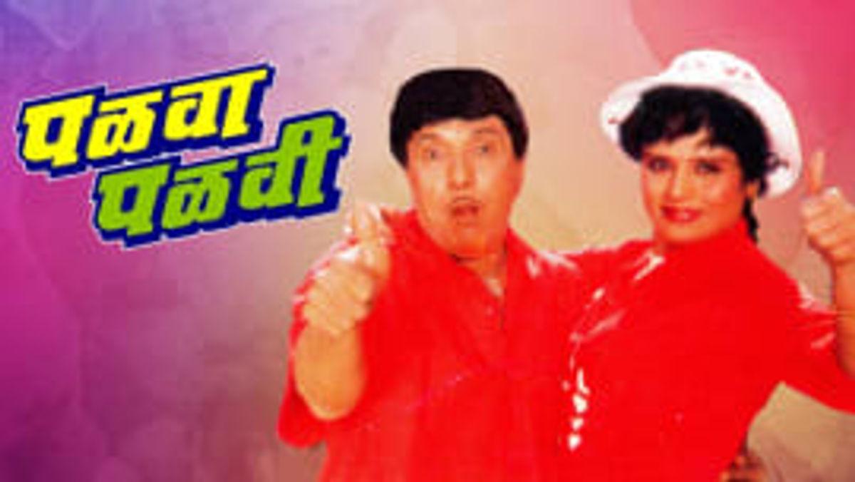 Raghavendra Kadkol Best Movies, TV Shows and Web Series List