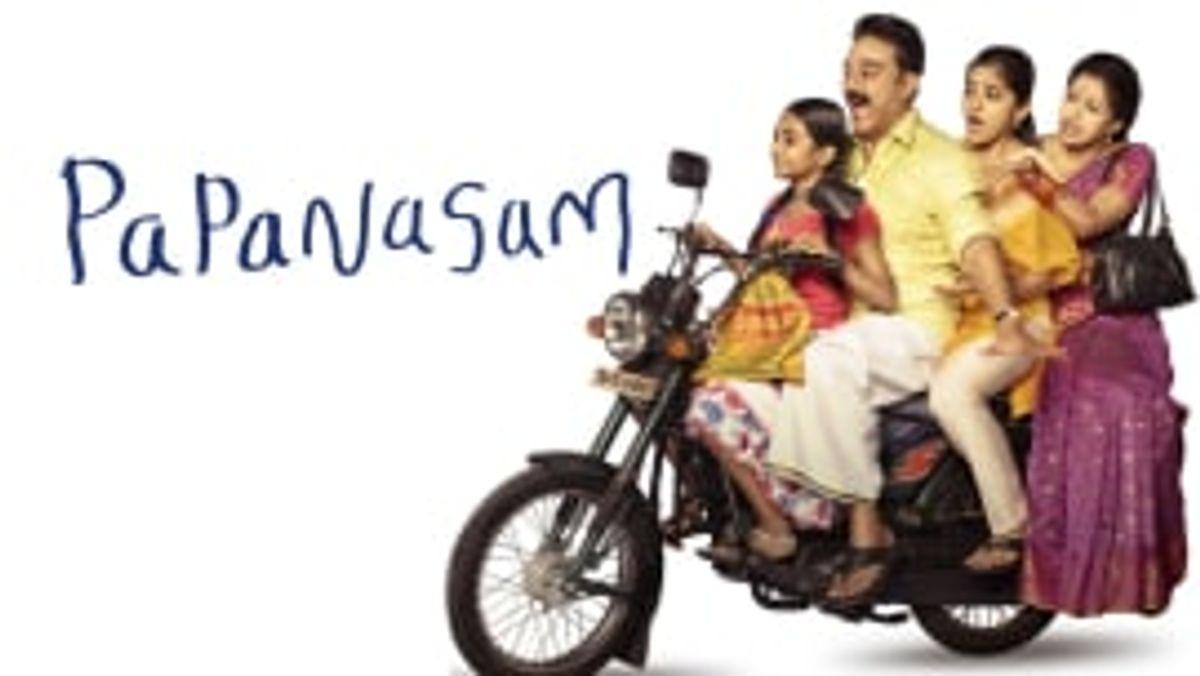 Kamal Haasan Best Movies, TV Shows and Web Series List