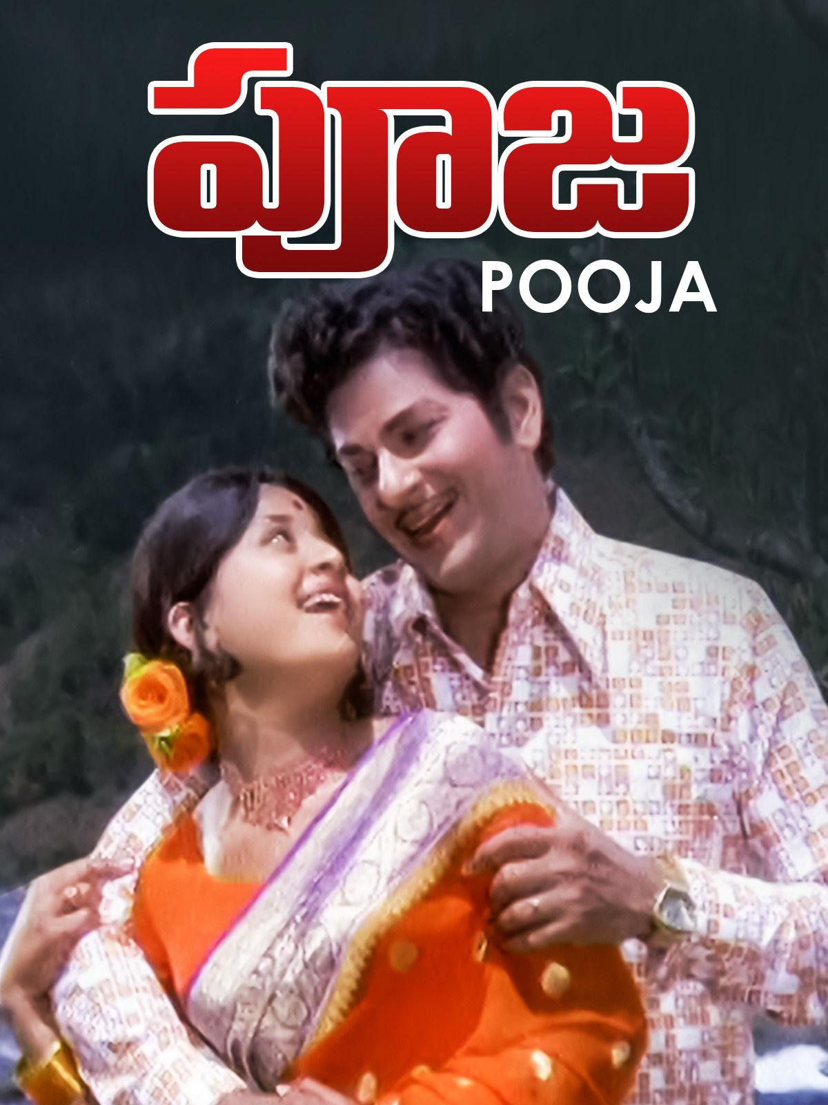 Murugan Kumaran Best Movies, TV Shows and Web Series List