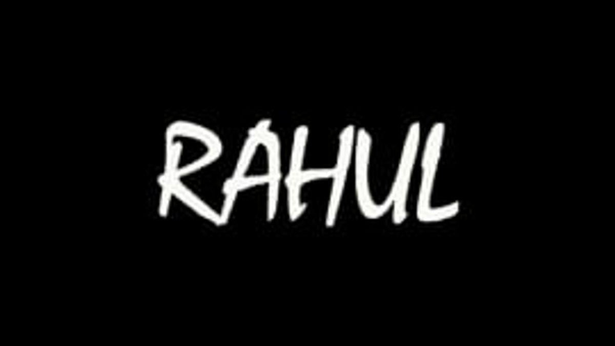 Yash Gawli Best Movies, TV Shows and Web Series List