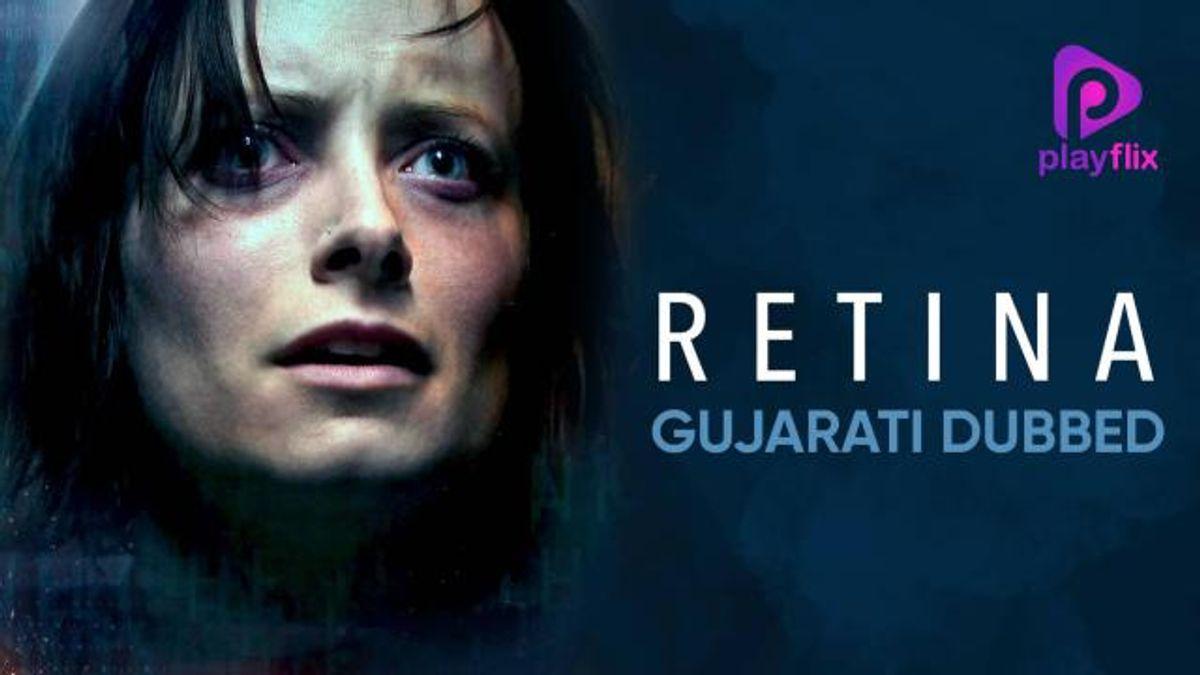 Best Dubbed movies in Gujarati