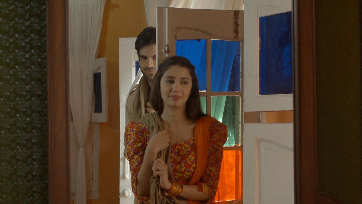 Adnan Malik Best Movies, TV Shows and Web Series List