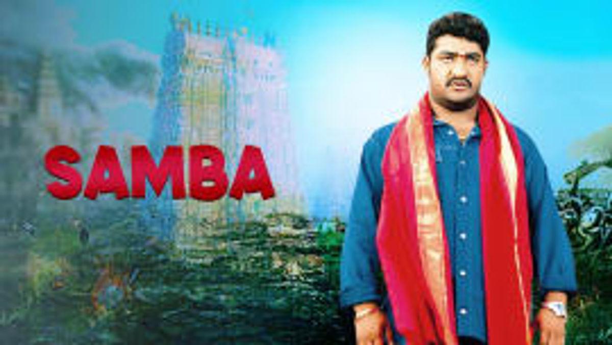 V V Vinayak Best Movies, TV Shows and Web Series List
