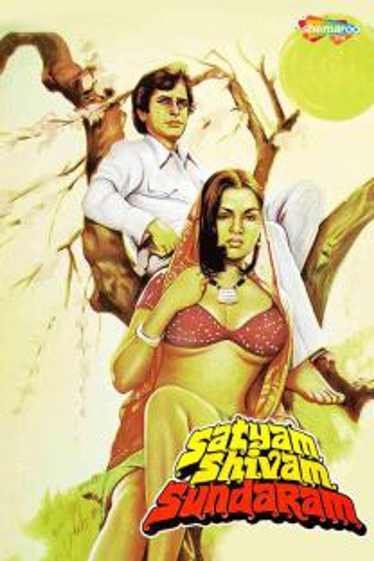 Kanhaiyalal Chaturvedi Best Movies, TV Shows and Web Series List