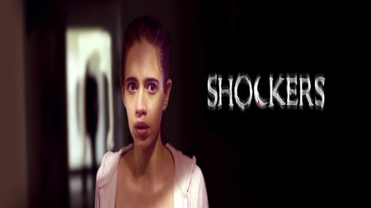 Shockers