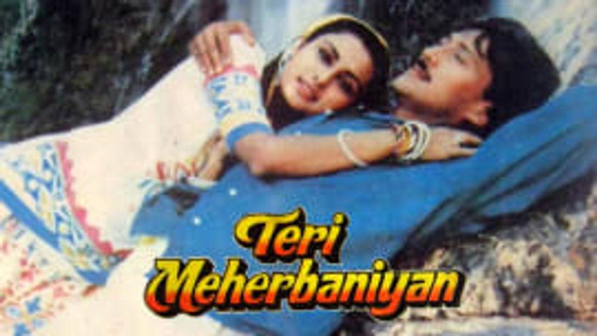 Vijay Reddy Best Movies, TV Shows and Web Series List