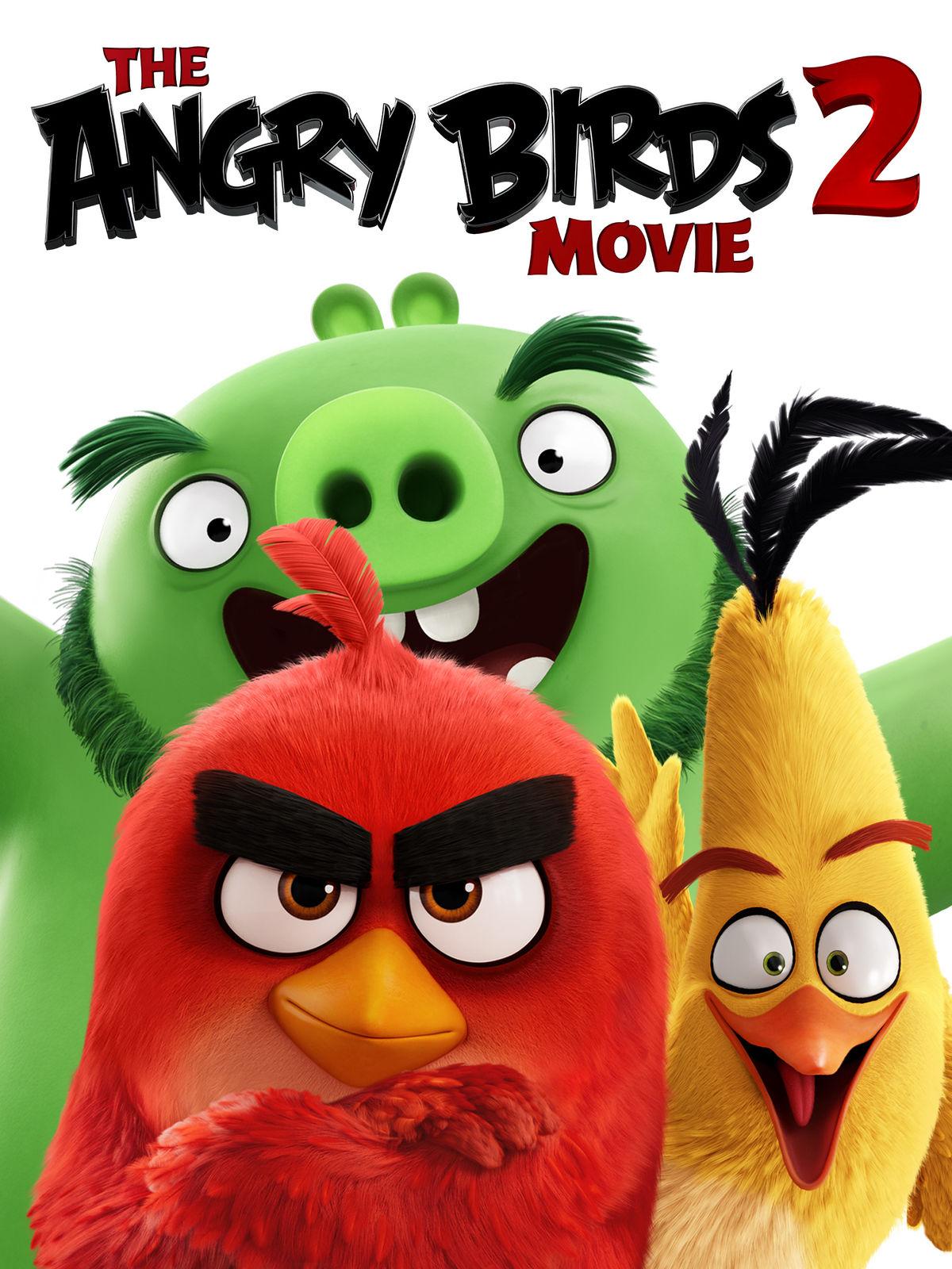Best Animation movies Online