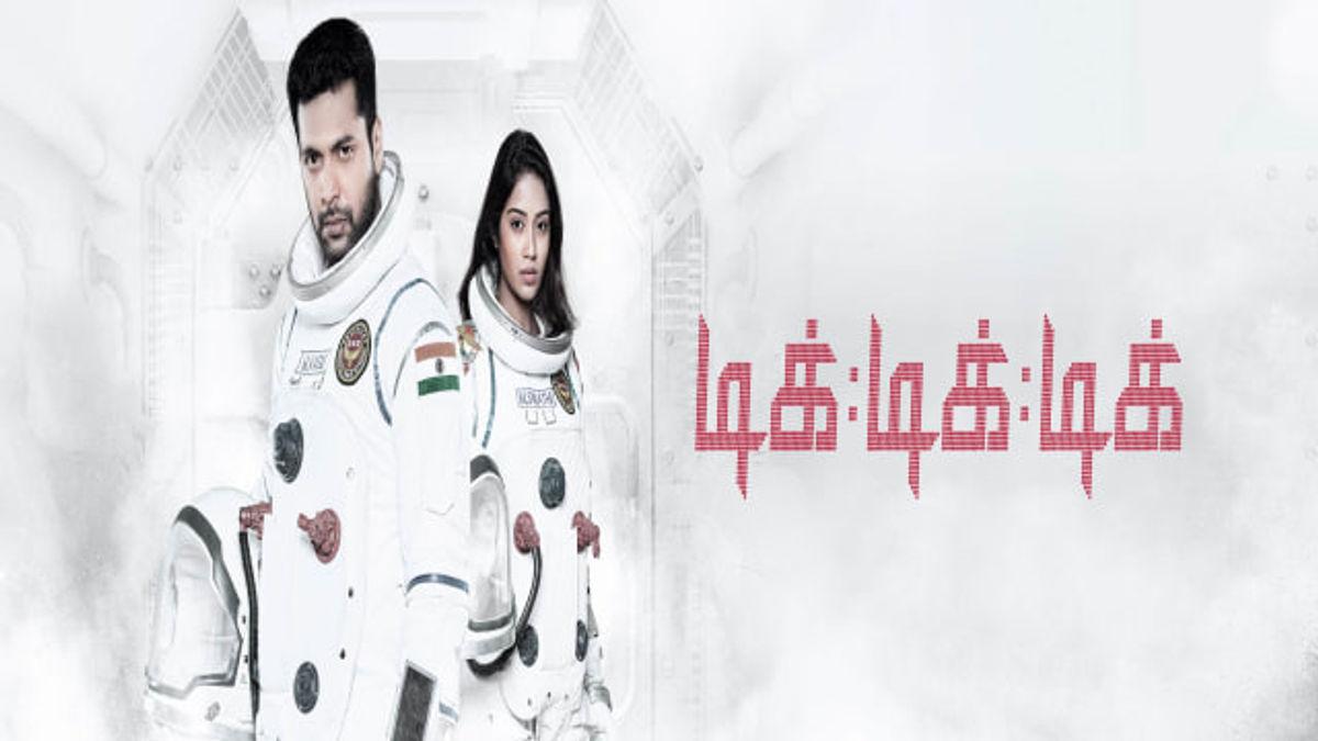Shakti Soundar Rajan Best Movies, TV Shows and Web Series List