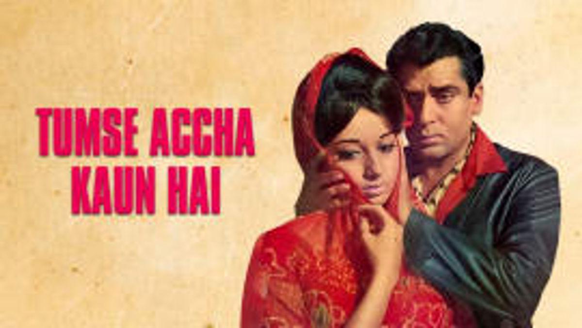 Pramod Chakravorty Best Movies, TV Shows and Web Series List