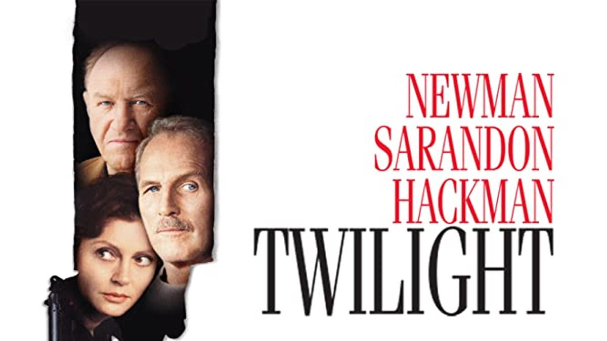 Gene Hackman Best Movies, TV Shows and Web Series List