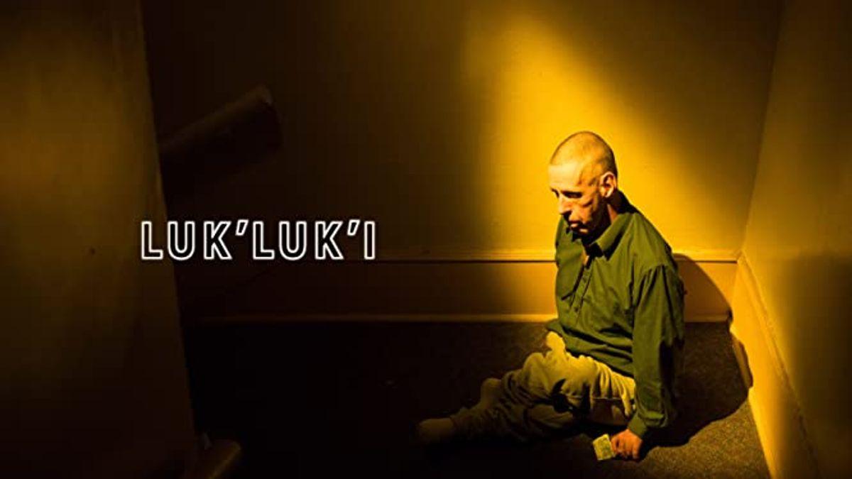 Luk'Luk'I