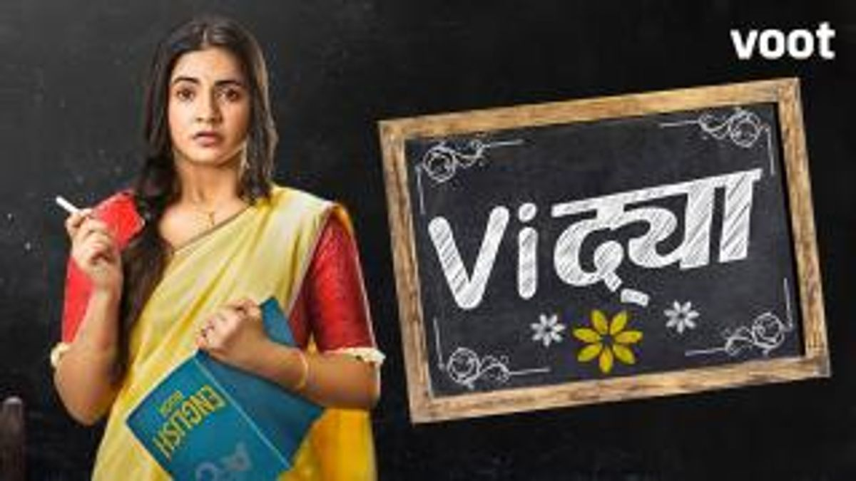 Prakash Vishwakarma Best Movies, TV Shows and Web Series List