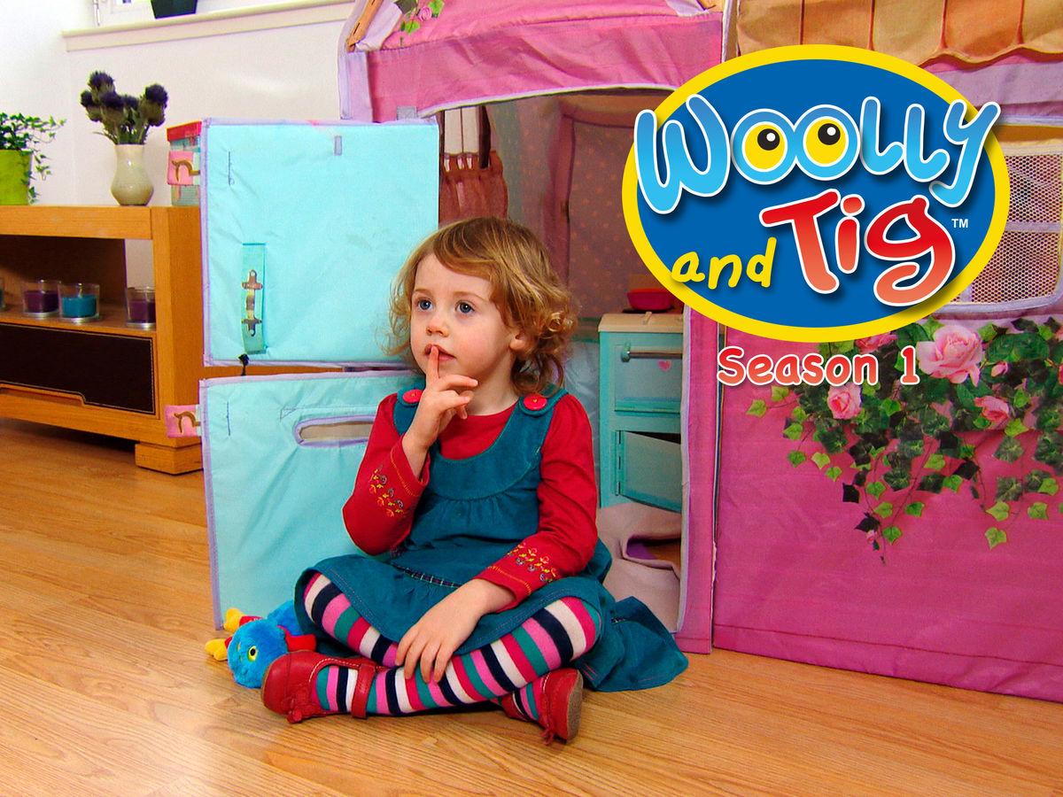 Best Kids shows Online