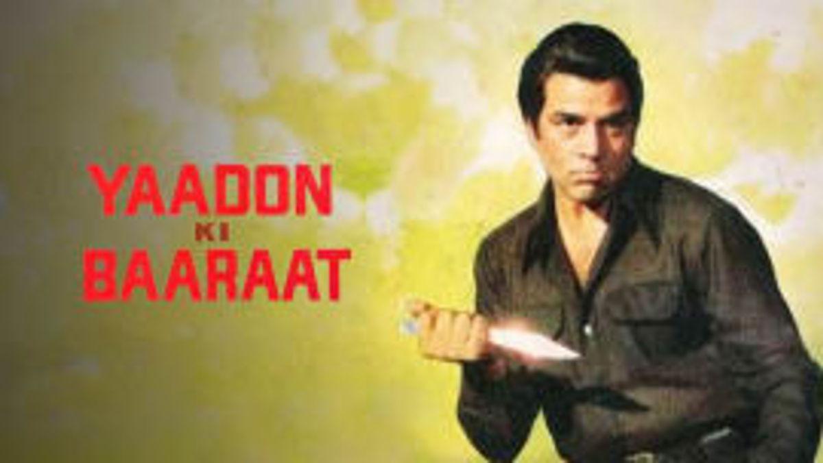 Nasir Hussain Best Movies, TV Shows and Web Series List