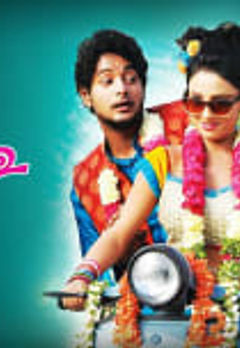 Mihir Das Best Movies, TV Shows and Web Series List