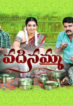 Best Telugu Shows on Hotstar