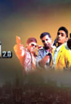 Best Action Shows on Zee5