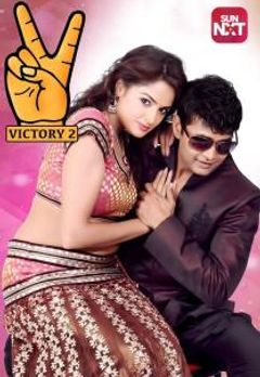 Mimicry Dayanand Best Movies, TV Shows and Web Series List