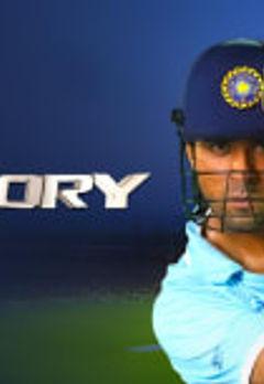 Best Sports Movies on Zee5