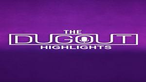 VIVO IPL 2019 - Select Dugout HLs