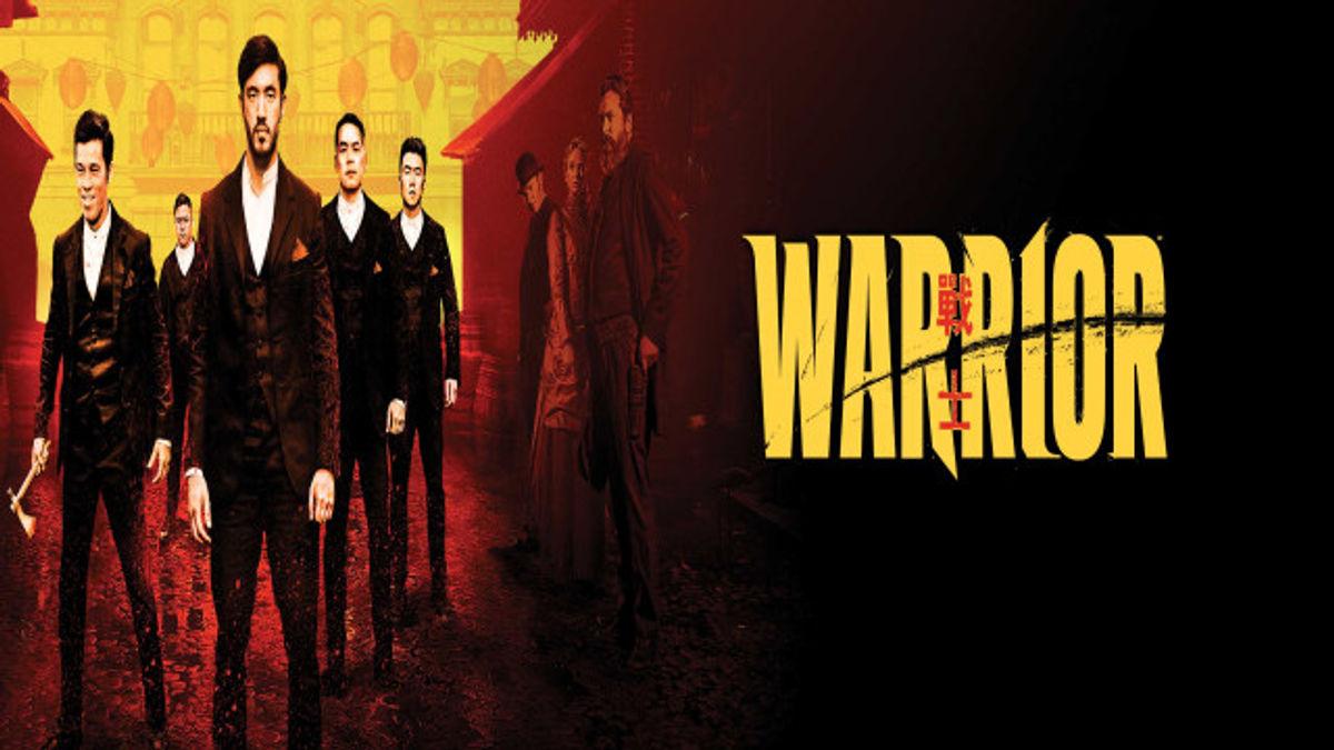 Joanna Vanderham Best Movies, TV Shows and Web Series List
