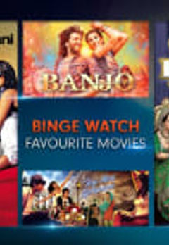 Best Entertainment Movies on Zee5
