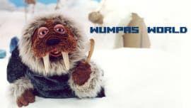 Wumpas World