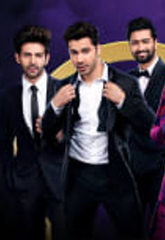 Best Reality Based Shows on Zee5
