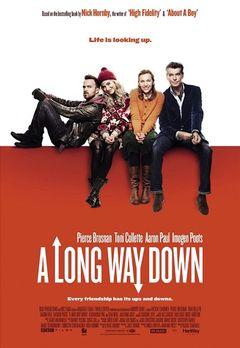 Pierce Brosnan Best Movies, TV Shows and Web Series List